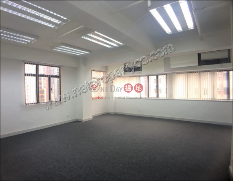 Property Search Hong Kong | OneDay | Office / Commercial Property | Rental Listings Office for Rent in Sheung Wan