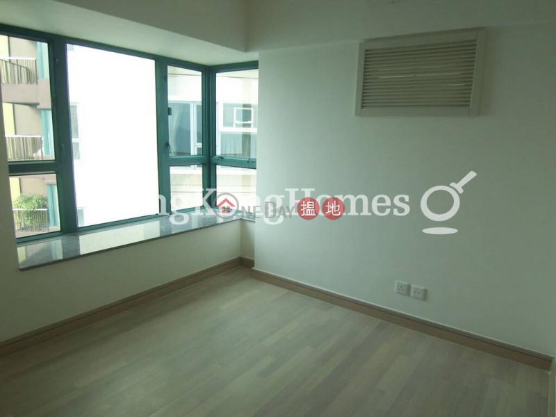 嘉亨灣 1座|未知住宅-出售樓盤|HK$ 1,680萬