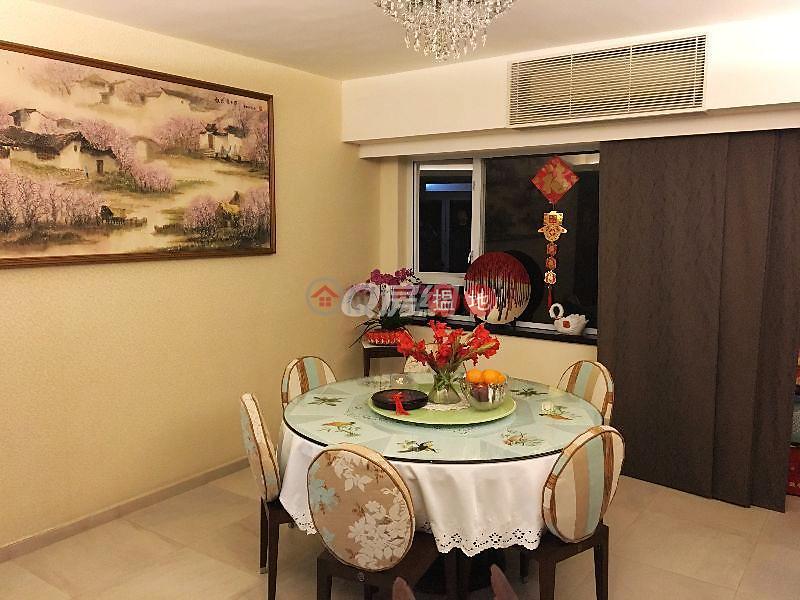 Block 28-31 Baguio Villa   3 bedroom Low Floor Flat for Sale   Block 28-31 Baguio Villa 碧瑤灣28-31座 Sales Listings