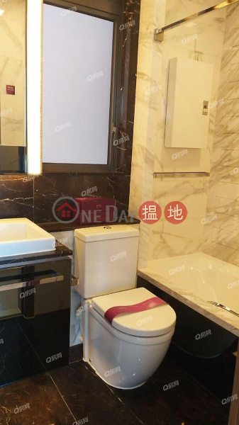 Grand Yoho Phase 2 Tower 3 | Unknown Residential | Rental Listings HK$ 18,000/ month