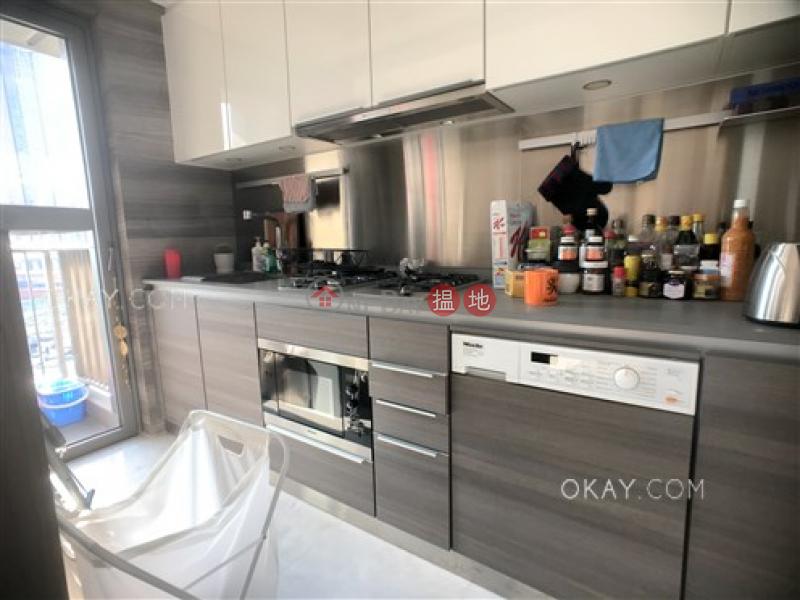 The Austin-低層住宅出售樓盤-HK$ 2,900萬