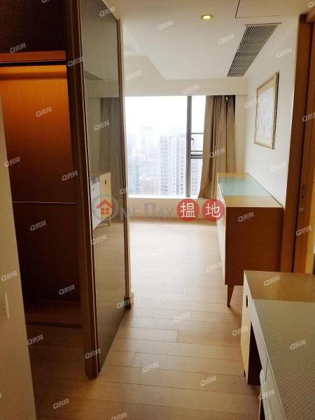 Serenade | 4 bedroom Flat for Rent, Serenade 上林 Rental Listings | Wan Chai District (XGGD756100289)