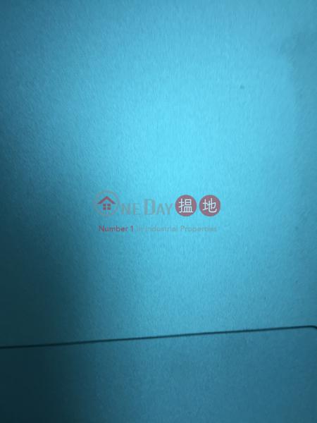 test5588 | 124-128 Des Voeux Road West | Western District | Hong Kong Sales HK$ 100.00M