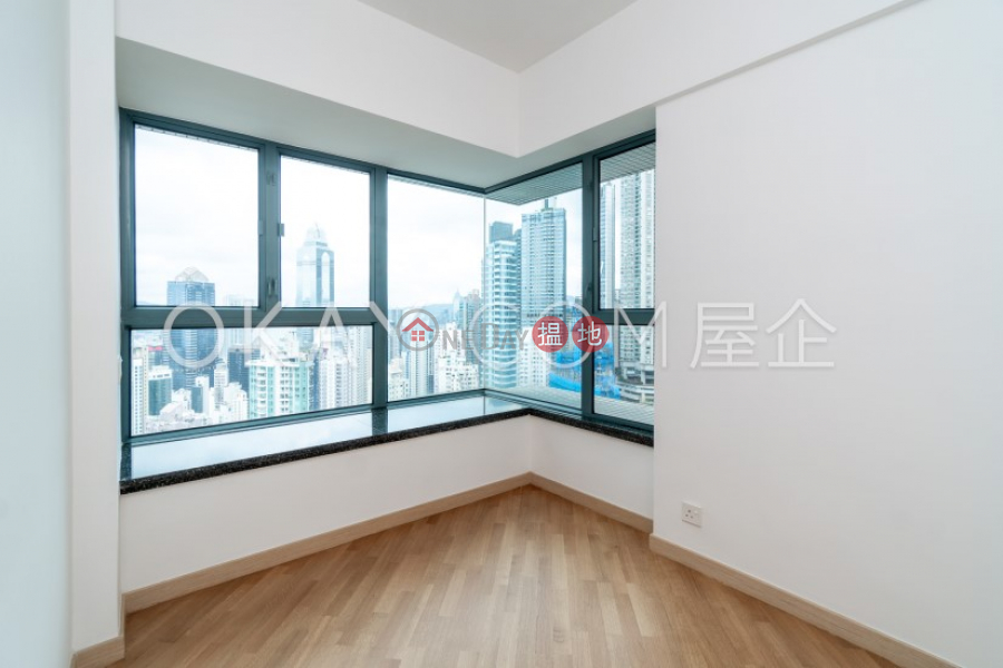 80 Robinson Road High, Residential | Rental Listings, HK$ 52,000/ month