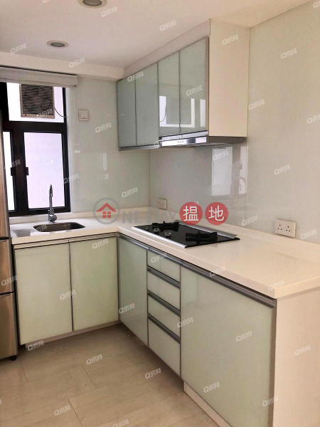 Property Search Hong Kong | OneDay | Residential, Rental Listings | Starlight Garden | 1 bedroom Mid Floor Flat for Rent