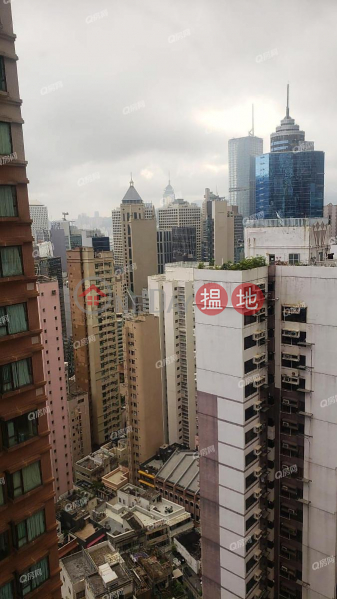Property Search Hong Kong | OneDay | Residential | Sales Listings Golden Pavilion | 1 bedroom High Floor Flat for Sale