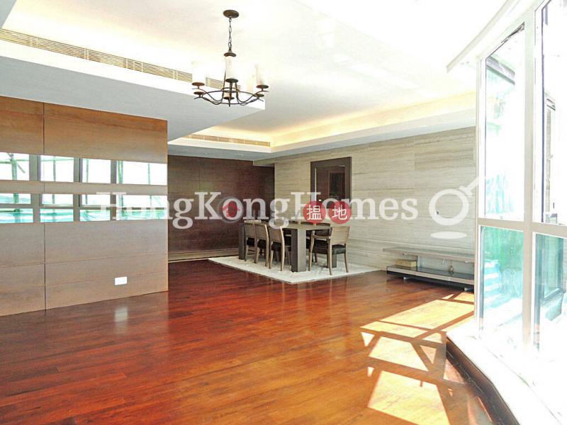 帝景園三房兩廳單位出售 17-23舊山頂道   中區 香港 出售HK$ 7,800萬