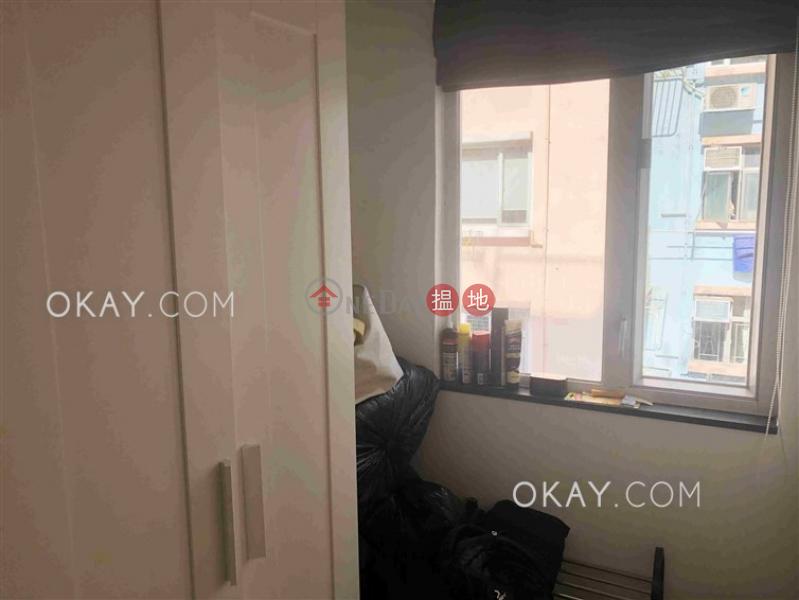 2房1廁,極高層《摩羅上街8-12號出租單位》|8-12摩羅上街 | 西區香港-出租HK$ 25,000/ 月