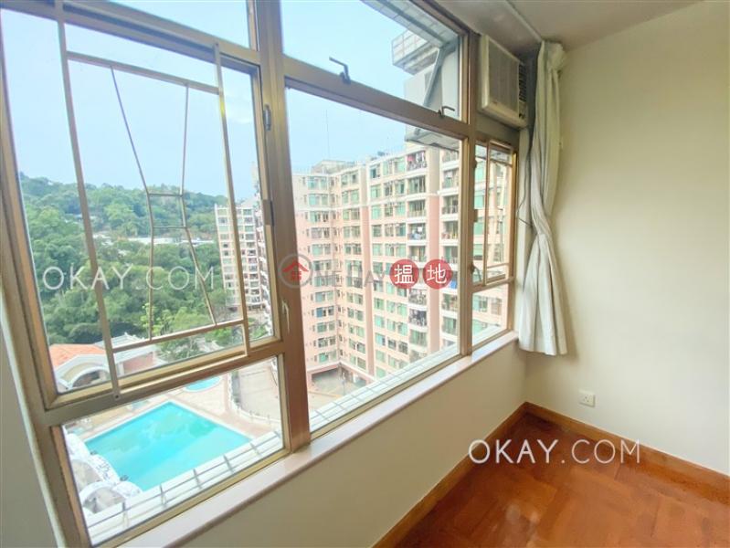 新峰花園二期8座-高層|住宅|出租樓盤|HK$ 25,000/ 月