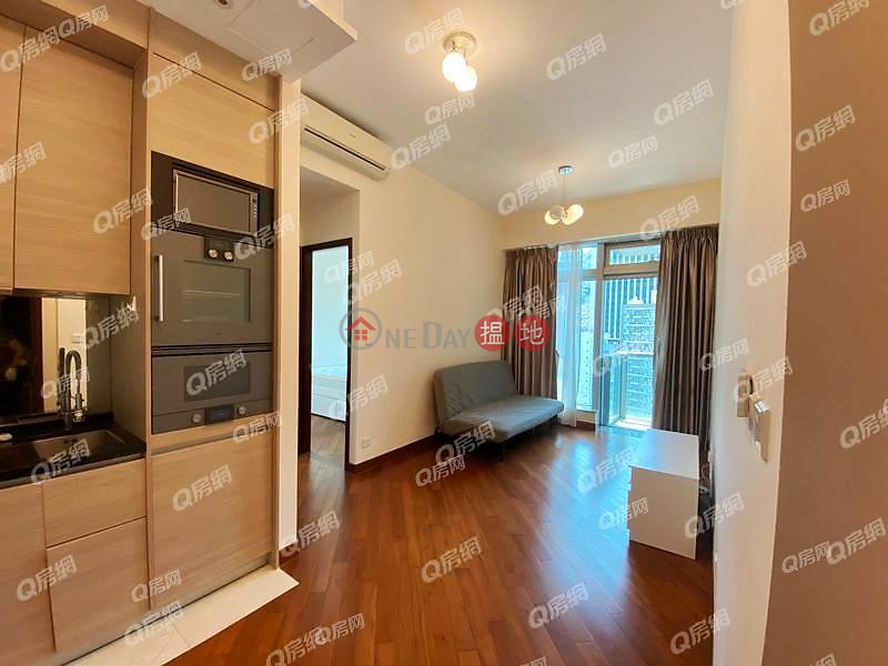 HK$ 18M, The Avenue Tower 1 | Wan Chai District | The Avenue Tower 1 | 2 bedroom High Floor Flat for Sale