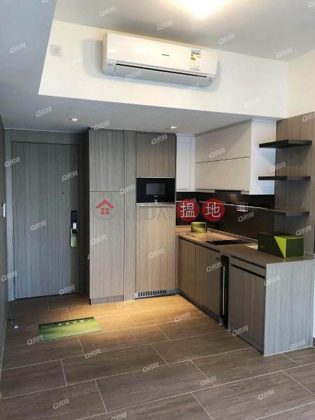 Property Search Hong Kong | OneDay | Residential | Rental Listings Lime Gala Block 1A | Mid Floor Flat for Rent