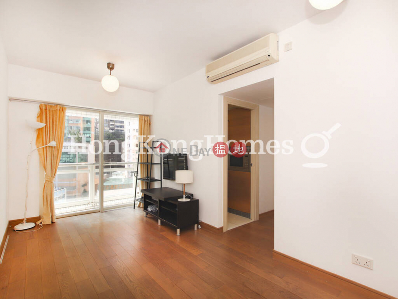 2 Bedroom Unit at Centrestage   For Sale, Centrestage 聚賢居 Sales Listings   Central District (Proway-LID53200S)