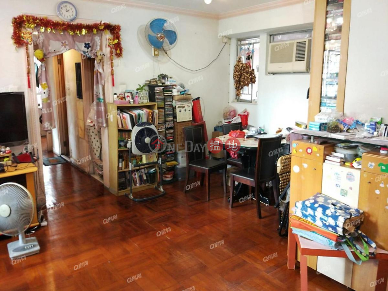 Property Search Hong Kong | OneDay | Residential | Sales Listings Cronin Garden Block 5 | 3 bedroom Flat for Sale