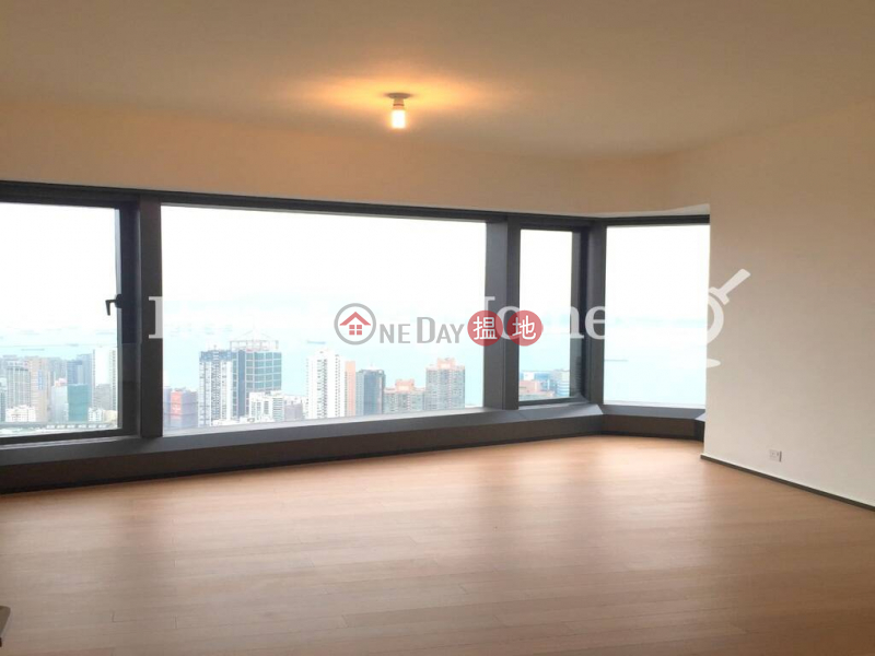 3 Bedroom Family Unit for Rent at Arezzo, Arezzo 瀚然 Rental Listings   Western District (Proway-LID150690R)