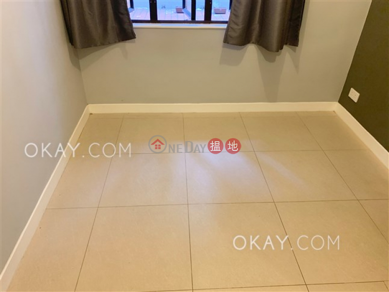 Property Search Hong Kong | OneDay | Residential | Sales Listings Popular 1 bedroom with terrace | For Sale