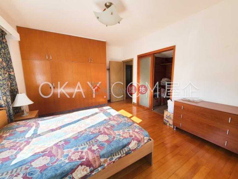 18-22 Crown Terrace, Low | Residential, Sales Listings HK$ 31.8M