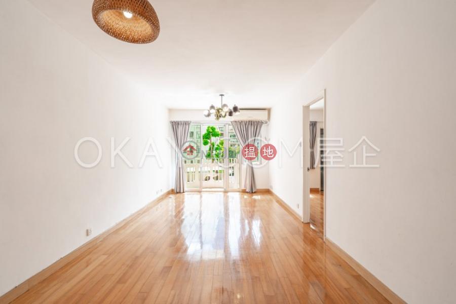 榮慧苑低層|住宅-出租樓盤|HK$ 38,000/ 月
