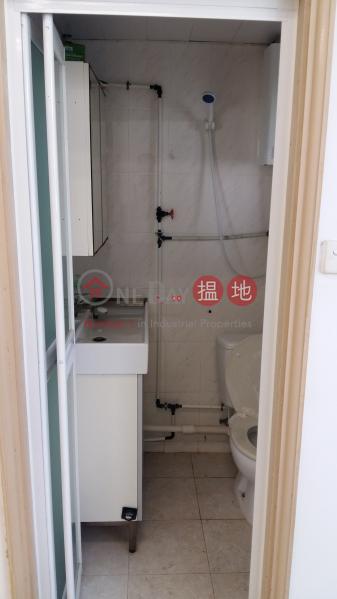 順力工業大廈|低層-工業大廈-出租樓盤-HK$ 11,000/ 月