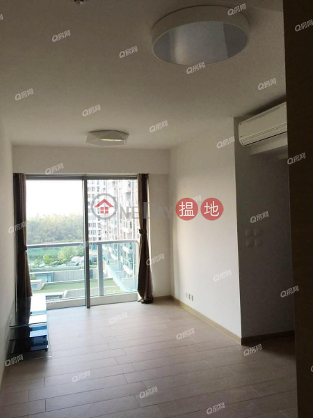 HK$ 730萬Park Circle元朗|愛回家,即買即住,投資首選, 還價即成《Park Circle買賣盤》