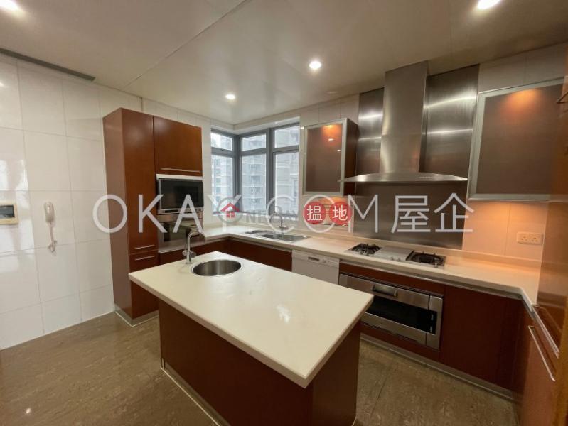 HK$ 2.4億-貝沙灣4期 南區-4房3廁,極高層,星級會所,連車位貝沙灣4期出售單位