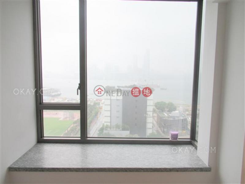 尚匯-中層-住宅出租樓盤|HK$ 28,000/ 月
