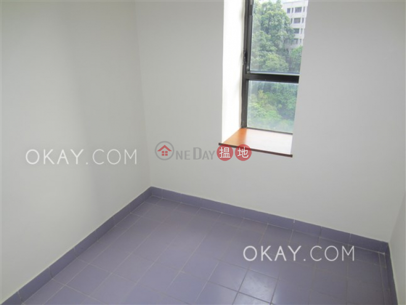 Property Search Hong Kong | OneDay | Residential, Rental Listings, Luxurious 3 bed on high floor with balcony & parking | Rental