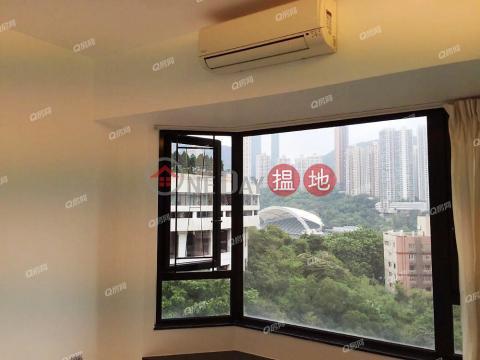 1 Tai Hang Road | 2 bedroom High Floor Flat for Sale|1 Tai Hang Road(1 Tai Hang Road)Sales Listings (XGGD752200043)_0