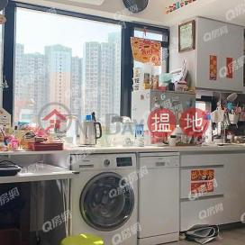 交通方便,品味裝修太安樓 (49- 60室)買賣盤