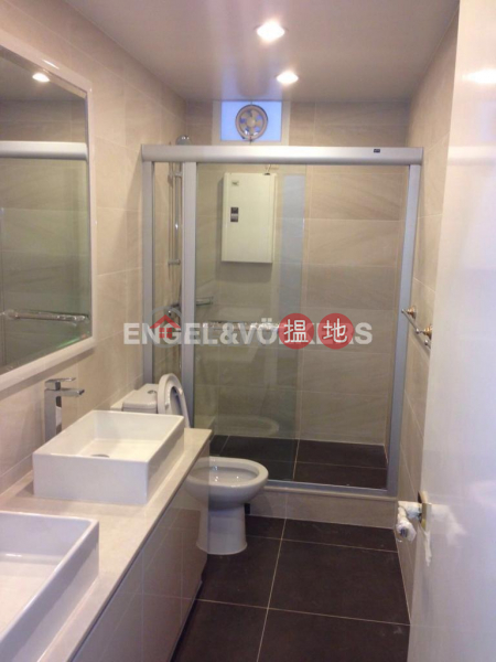 HK$ 82,000/ month | Robinson Garden Apartments, Western District, 3 Bedroom Family Flat for Rent in Mid Levels West