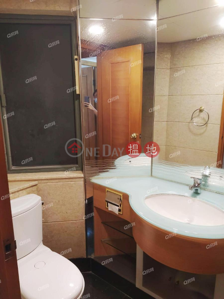 Tower 9 Island Resort | 3 bedroom High Floor Flat for Rent, 28 Siu Sai Wan Road | Chai Wan District Hong Kong, Rental, HK$ 28,000/ month