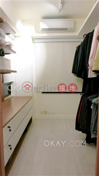 HK$ 14.8M | Pine Gardens, Wan Chai District Popular 1 bedroom with parking | For Sale