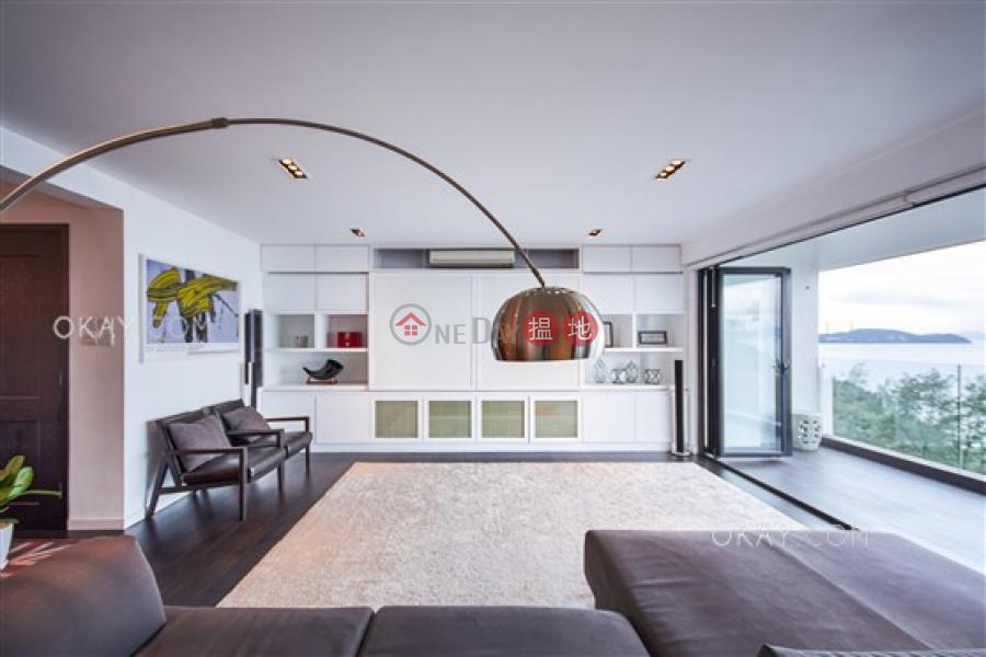 Scenic Villas Low Residential Sales Listings HK$ 55M