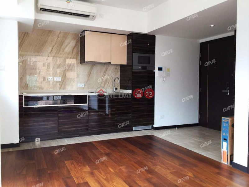 Property Search Hong Kong | OneDay | Residential Rental Listings Eivissa Crest | Mid Floor Flat for Rent