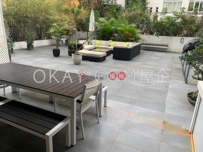 香港搵樓 租樓 二手盤 買樓  搵地   住宅 出售樓盤 3房2廁,實用率高,可養寵物,連租約發售《嘉蘭閣出售單位》