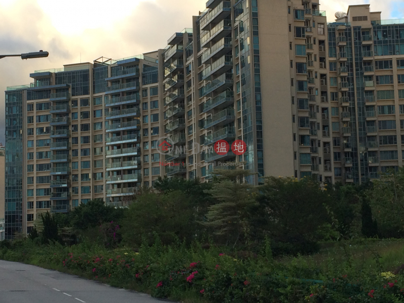 Mayfair by the Sea Phase 2 Tower 9 (Mayfair by the Sea Phase 2 Tower 9) Science Park|搵地(OneDay)(1)