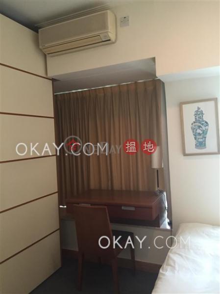 Manhattan Heights | Middle Residential, Sales Listings HK$ 9.7M
