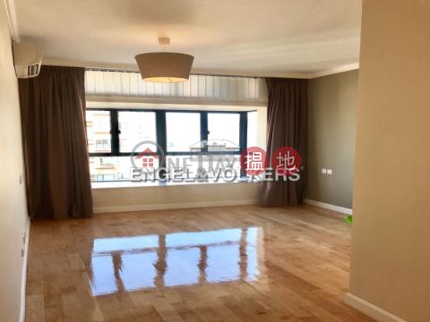 3 Bedroom Family Flat for Rent in Mid Levels West Scenecliff(Scenecliff)Rental Listings (EVHK39646)_0