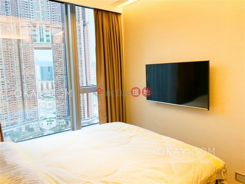 天璽20座2區(海鑽)|高層住宅|出售樓盤-HK$ 3,700萬
