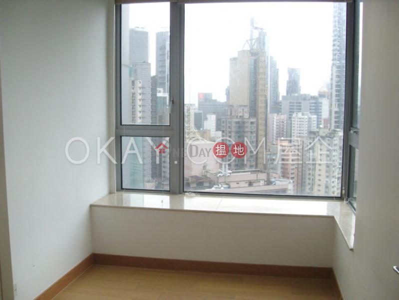 壹環 高層住宅-出售樓盤 HK$ 2,500萬