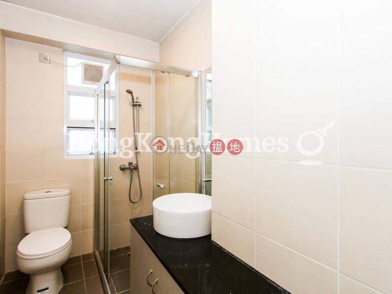 般安閣三房兩廳單位出租-3般咸道 | 西區|香港|出租-HK$ 33,600/ 月