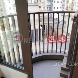 Charming 2 bedroom with balcony   Rental Wan Chai DistrictRegent Hill(Regent Hill)Rental Listings (OKAY-R294647)_3