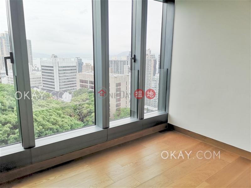 香港搵樓|租樓|二手盤|買樓| 搵地 | 住宅|出租樓盤3房3廁,露台《翰林軒2座出租單位》
