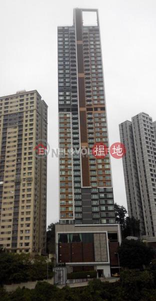 3 Bedroom Family Flat for Sale in Happy Valley | Broadwood Twelve 樂天峰 Sales Listings