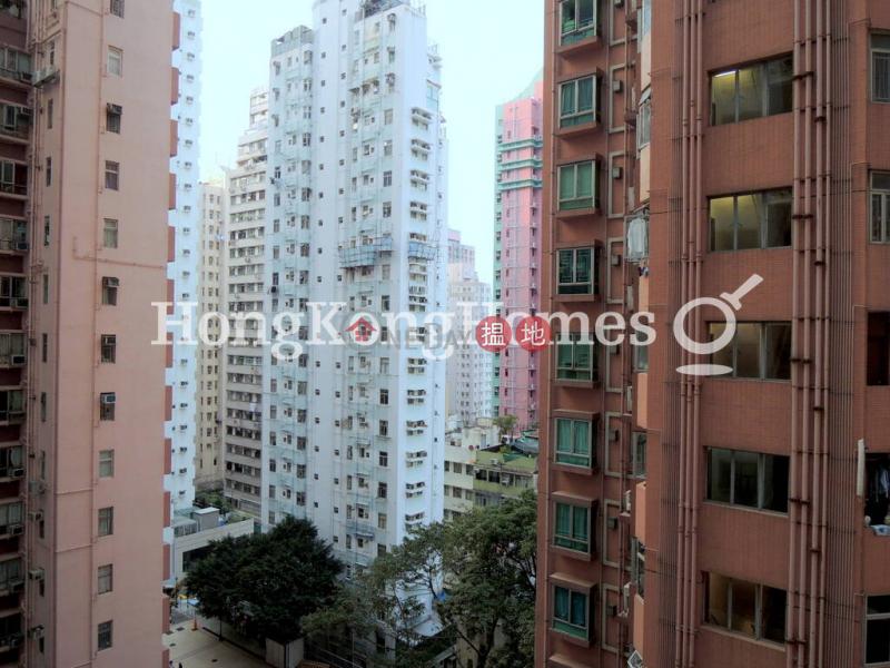 香港搵樓|租樓|二手盤|買樓| 搵地 | 住宅|出租樓盤-般咸道17號一房單位出租