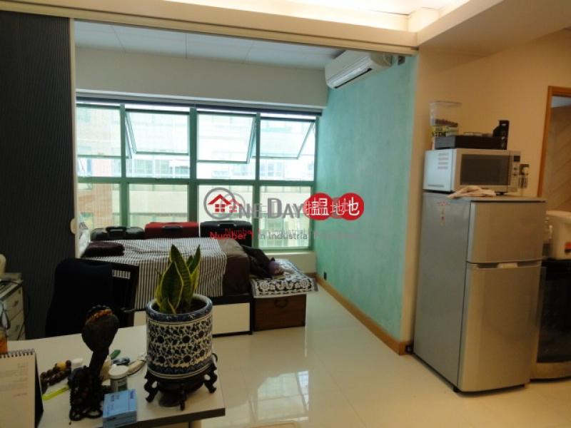 VIKING TECHOLOGY & BUSSINESS CENTRE 91-95 Ta Chuen Ping Street | Tsuen Wan | Hong Kong, Sales, HK$ 2.48M