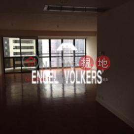 淺水灣三房兩廳筍盤出售 住宅單位 南灣大廈(South Bay Towers)出售樓盤 (EVHK38532)_3