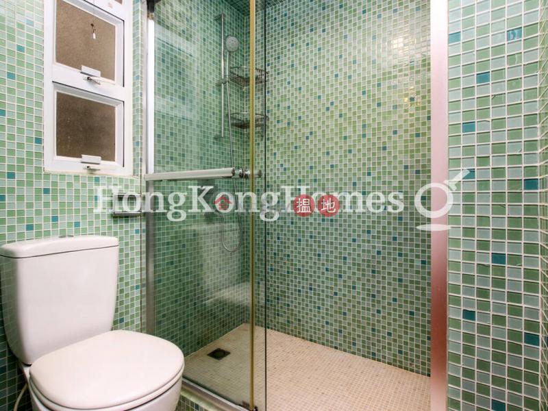 Block 1 Phoenix Court | Unknown Residential, Rental Listings, HK$ 44,000/ month