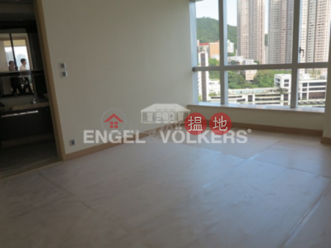 4 Bedroom Luxury Flat for Sale in Wong Chuk Hang|Marinella Tower 3(Marinella Tower 3)Sales Listings (EVHK36804)_0