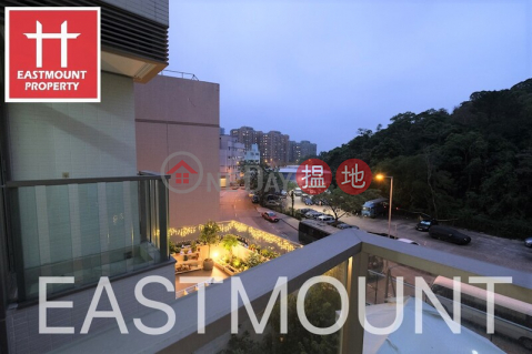 Sai Kung Apartment | Property For Rent or Lease in Park Mediterranean 逸瓏海匯-Brand new, Nearby town | Property ID:2596|Park Mediterranean(Park Mediterranean)Rental Listings (EASTM-RSKH975)_0