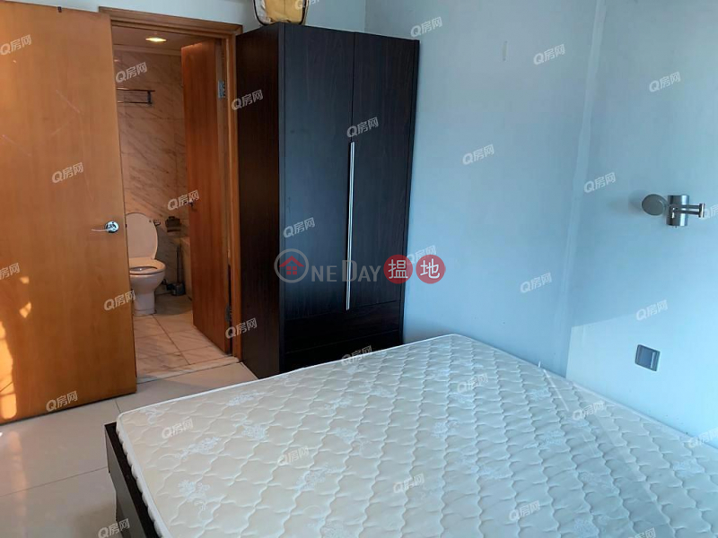 The Waterfront Phase 2 Tower 7 | 2 bedroom Low Floor Flat for Rent | 1 Austin Road West | Yau Tsim Mong Hong Kong Rental | HK$ 30,000/ month